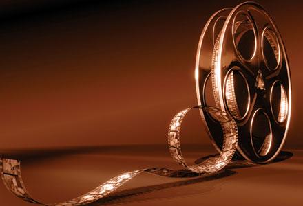 http://www.cartapotiguar.com.br/wp-content/uploads/2012/02/cinema1.jpg