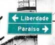 liberdade_paraiso