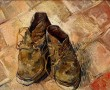 van-gogh-shoes-mid