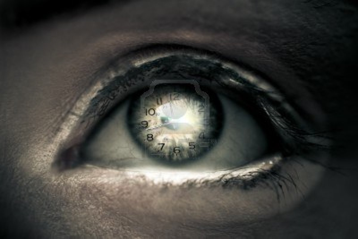 dd215a19601b8 Blink  Num piscar de olhos - Carta Potiguar