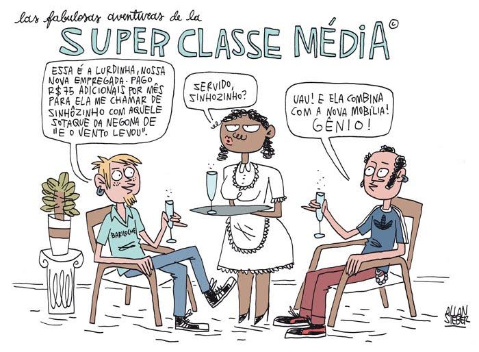 classe_media_sieber_01