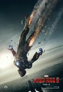Homem-de-Ferro-3-poster-02