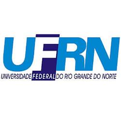 Ufrn (1)