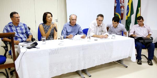 Comissão Verdade Caicó_17Set13_Cícero Oliveira B R33