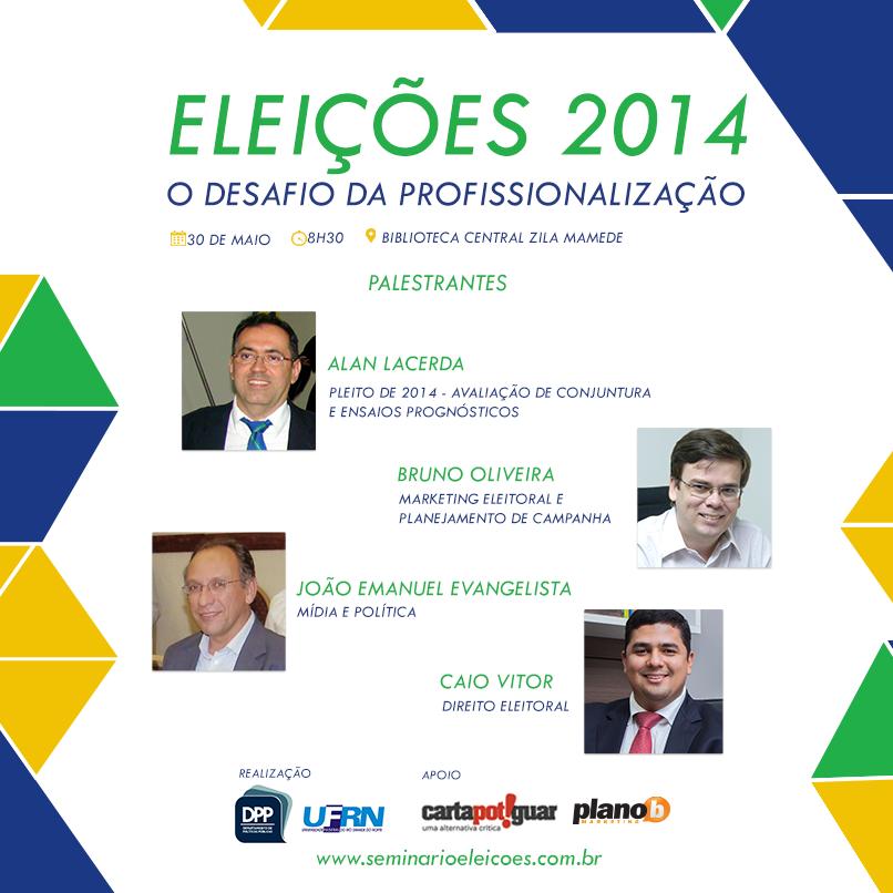 ps-eleicoes2014-palestrantes-v3
