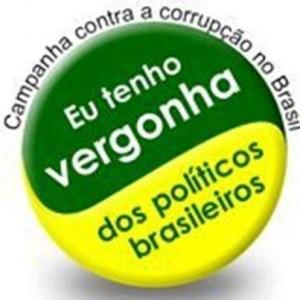 politica9-300x300 (1)