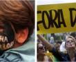 Collor-Dilma
