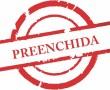 VAGA-PREENCHIDA4